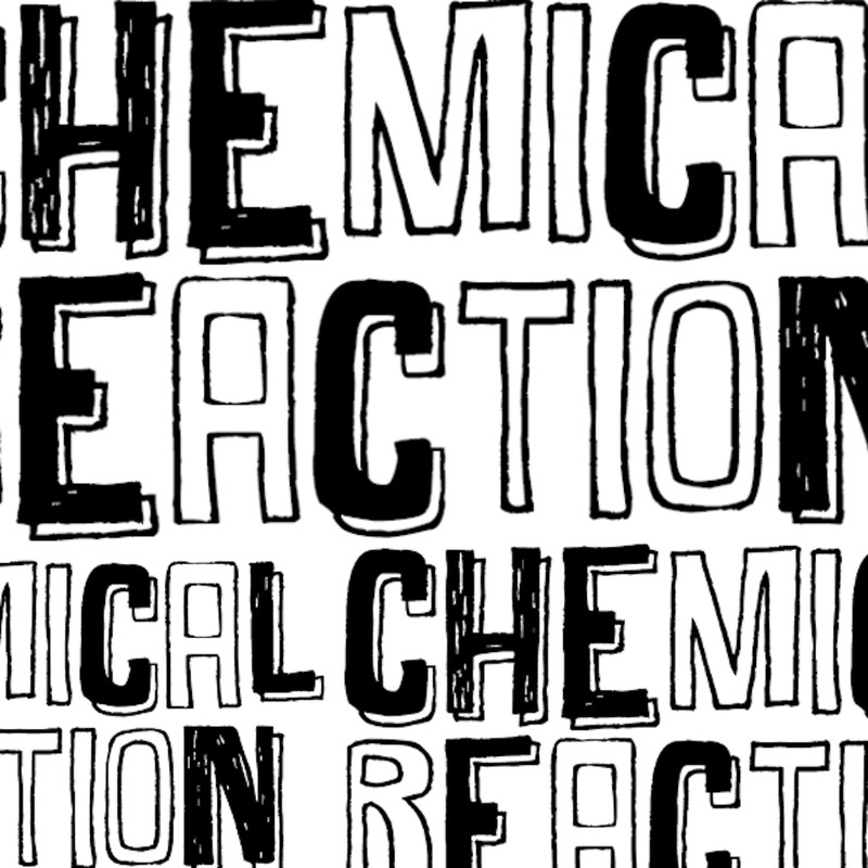 Chemical Reation