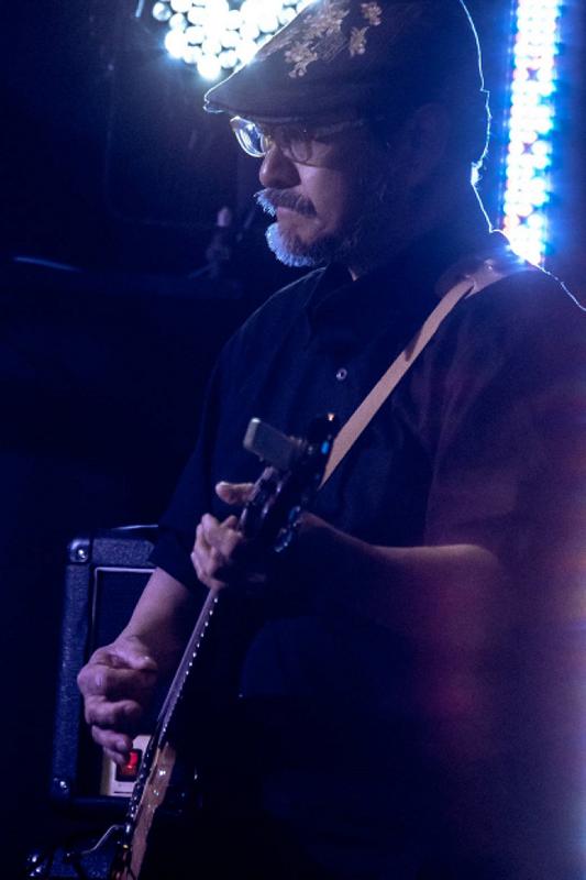 Yoshihiro Tsukahara
