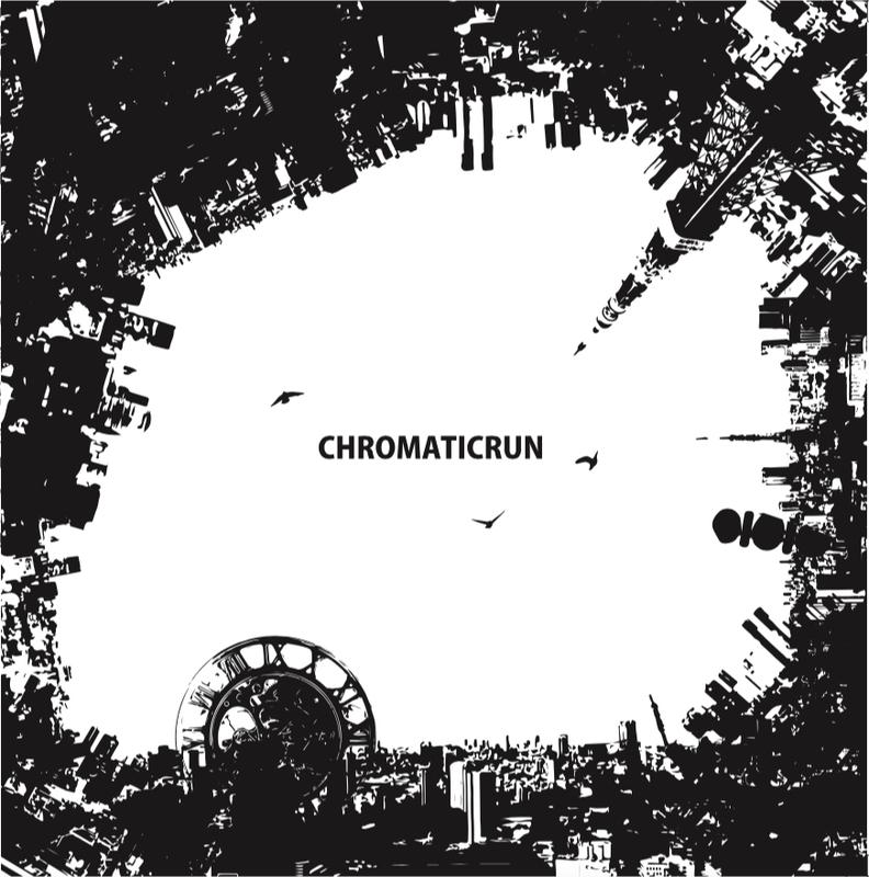 chromaticrun
