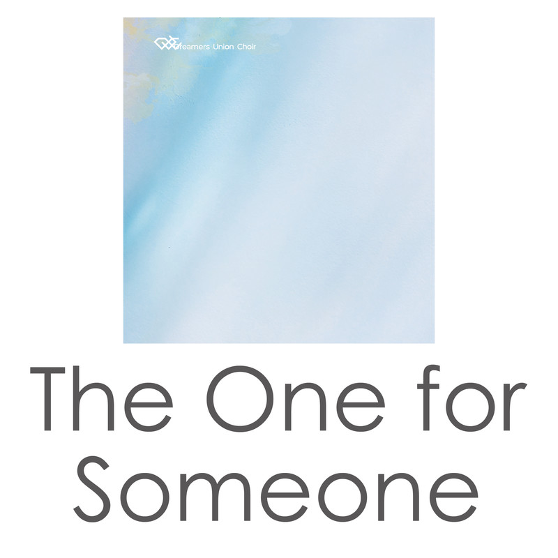 The One for Someone