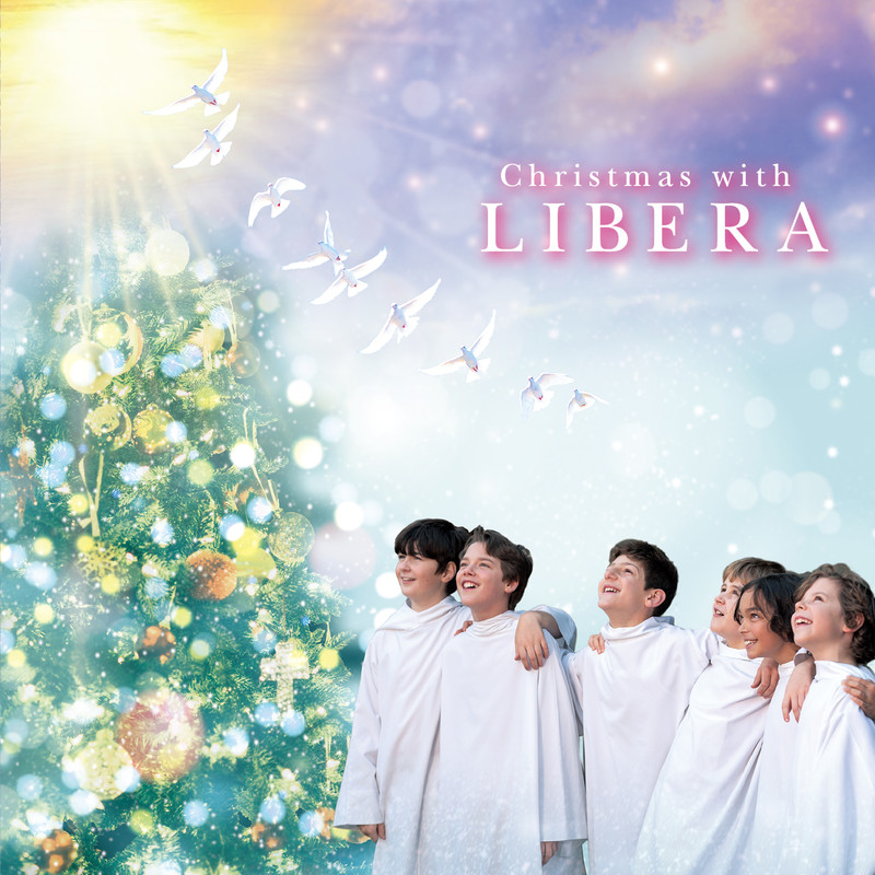 Christmas with LIBERA