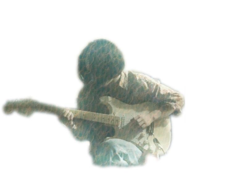 Shinya Nakamura