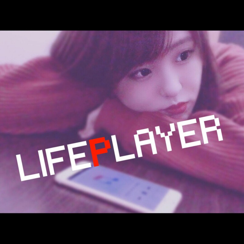 LIFEPLAYER