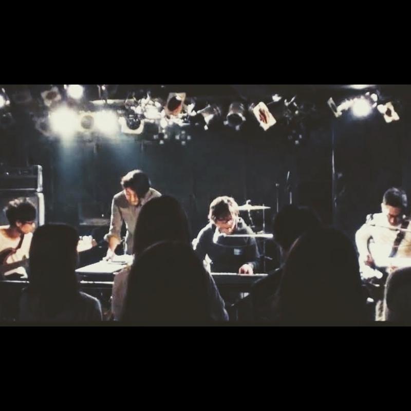 京都音楽結社