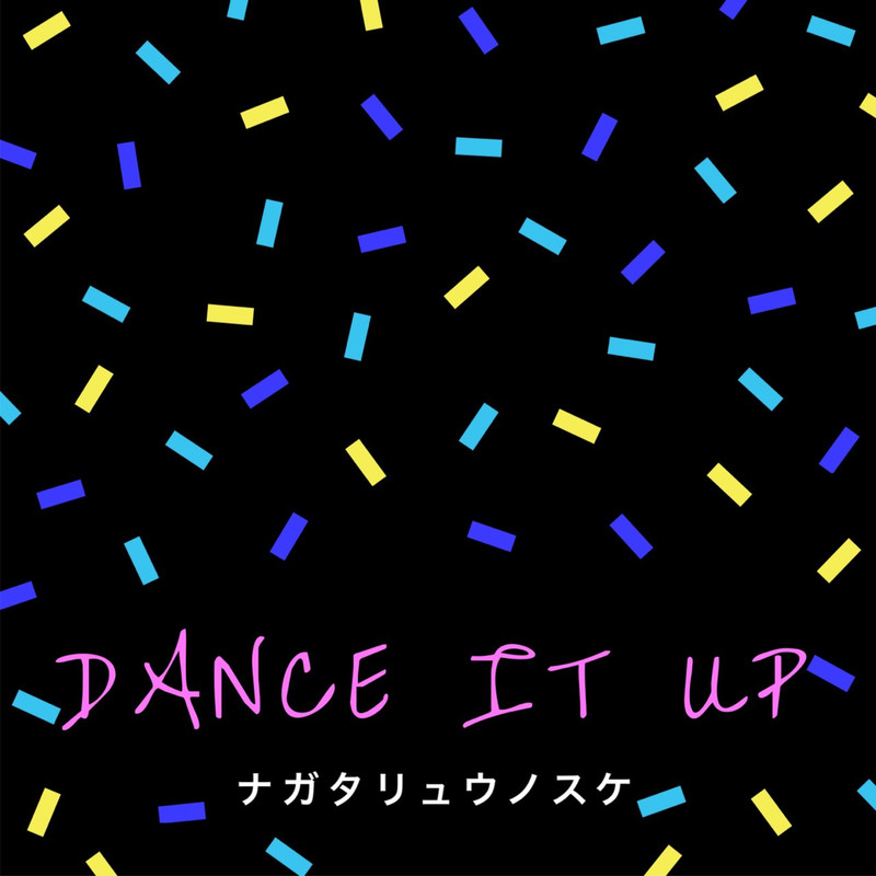 Dance it up