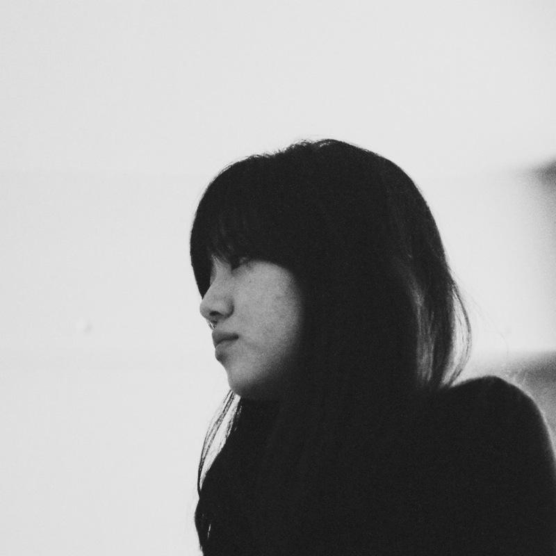 Miyu Hosoi