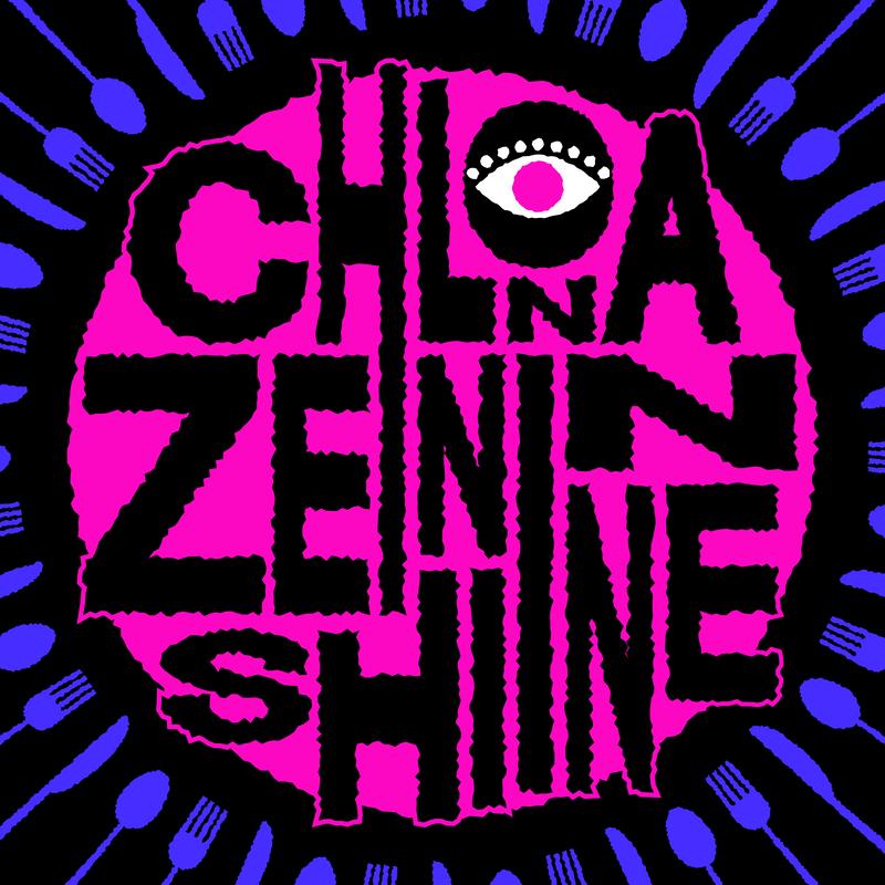 ZEN IN SHINE