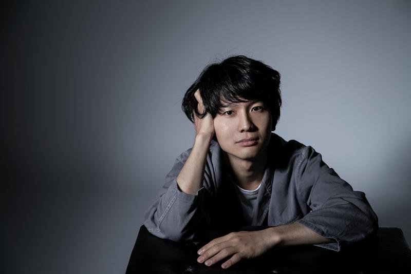 Wataru Sato