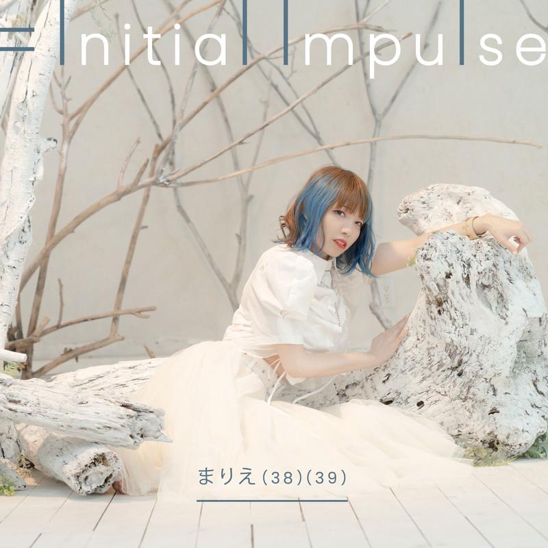 =Initial Impulse