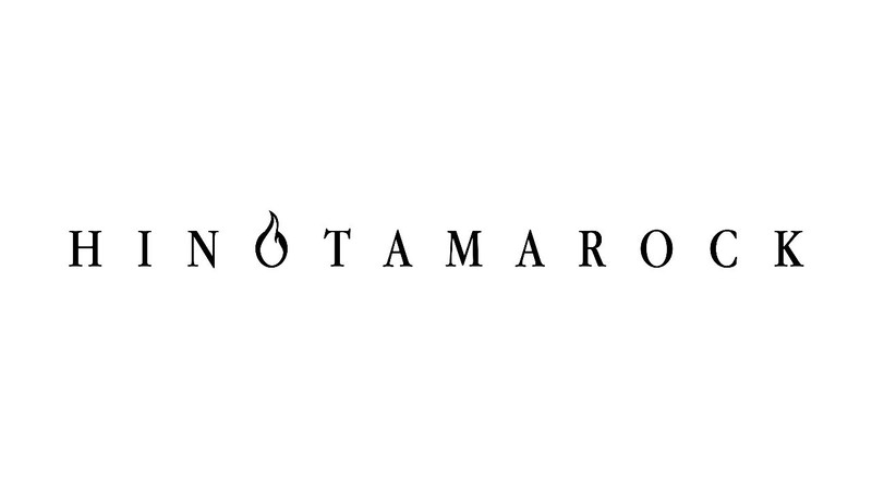 HINOTAMAROCK
