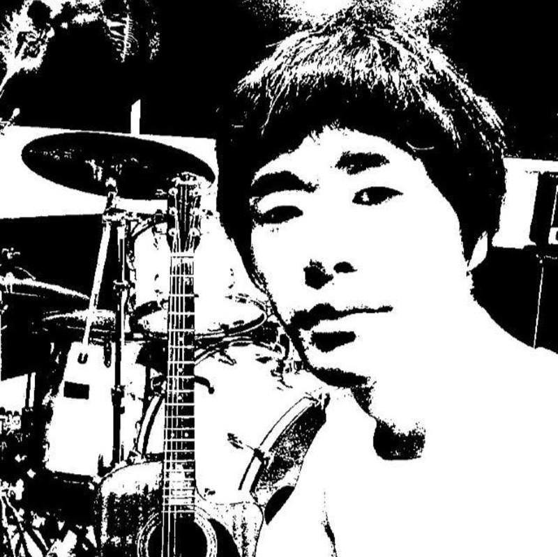 Chiaki Tajiri