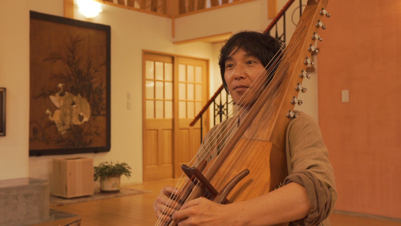 Nao Yamashita