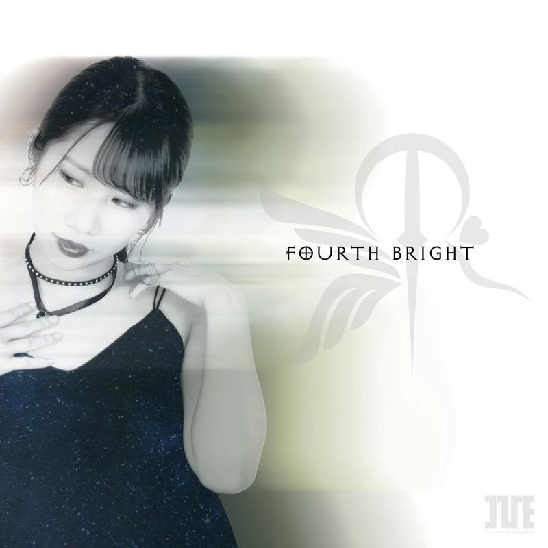 FOURTH BRIGHT