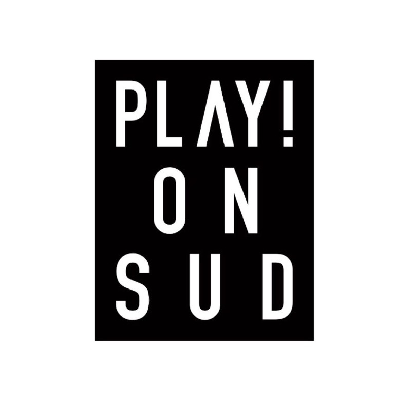 Play! On Sound