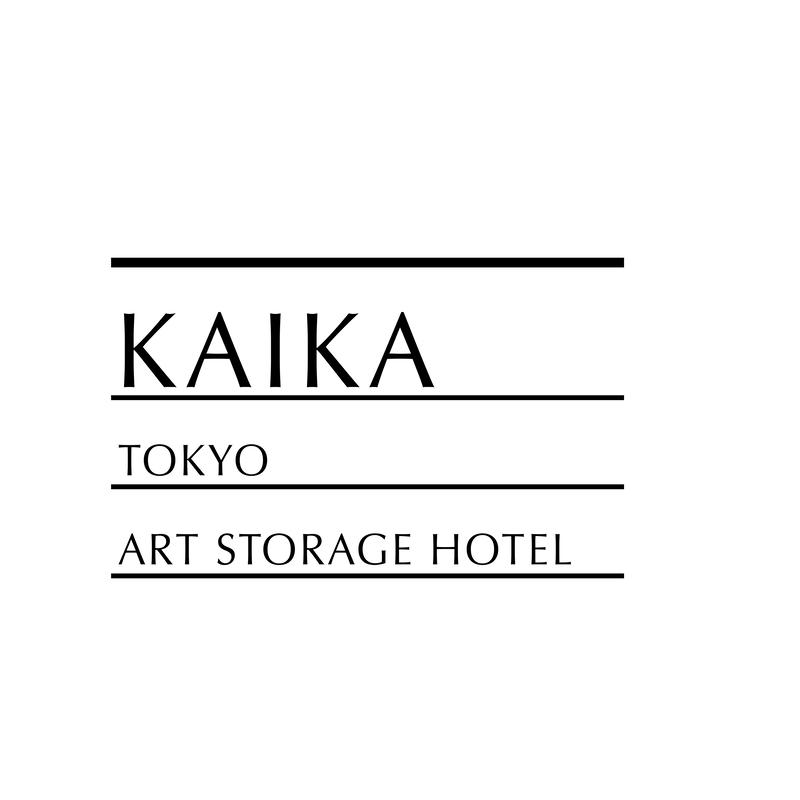 Songs for KAIKA TOKYO