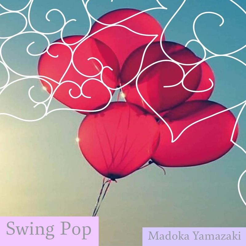Swing Pop