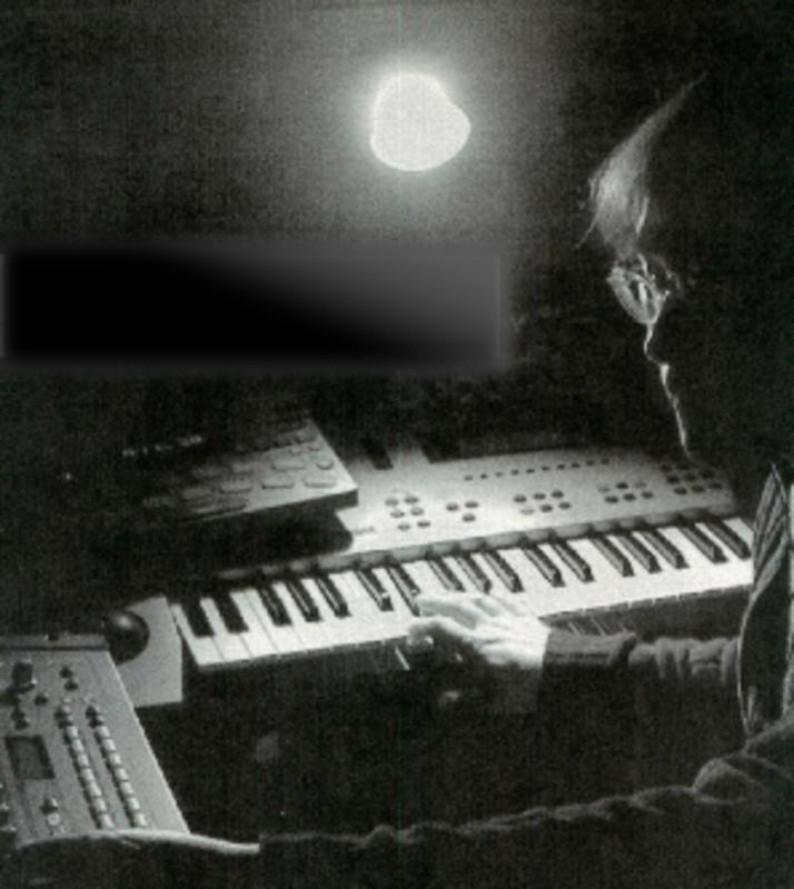 Masayuki Funami