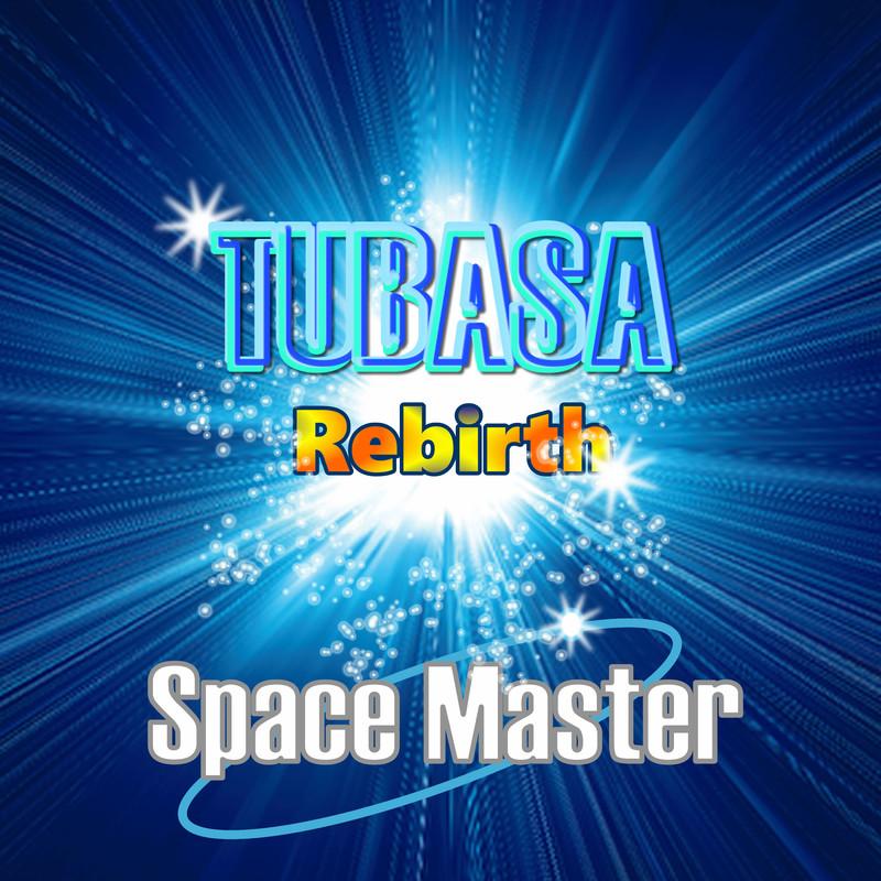 TUBASA - Rebirth -