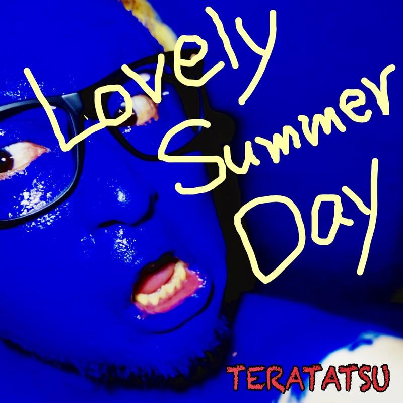 Lovely Summer Day
