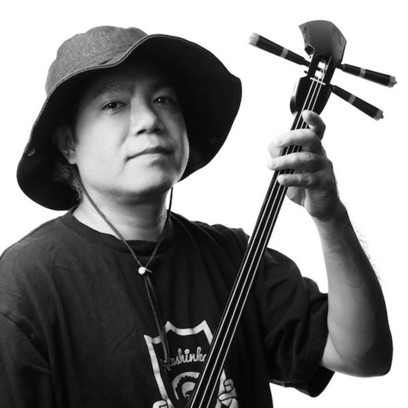 Satoshi Okamura