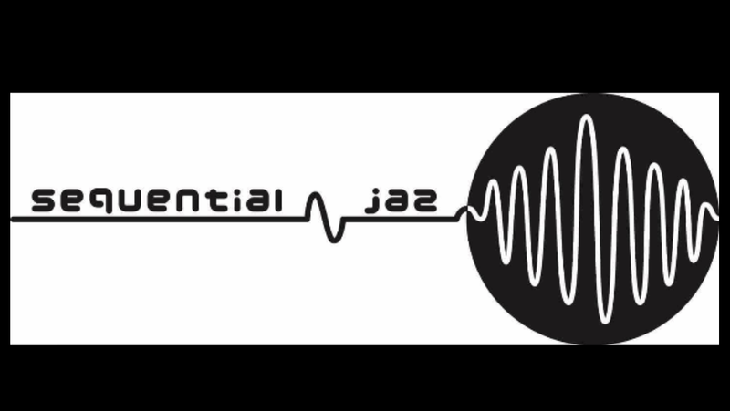 Sequential Jaz