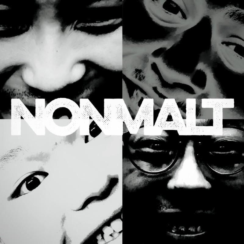 NONMALT