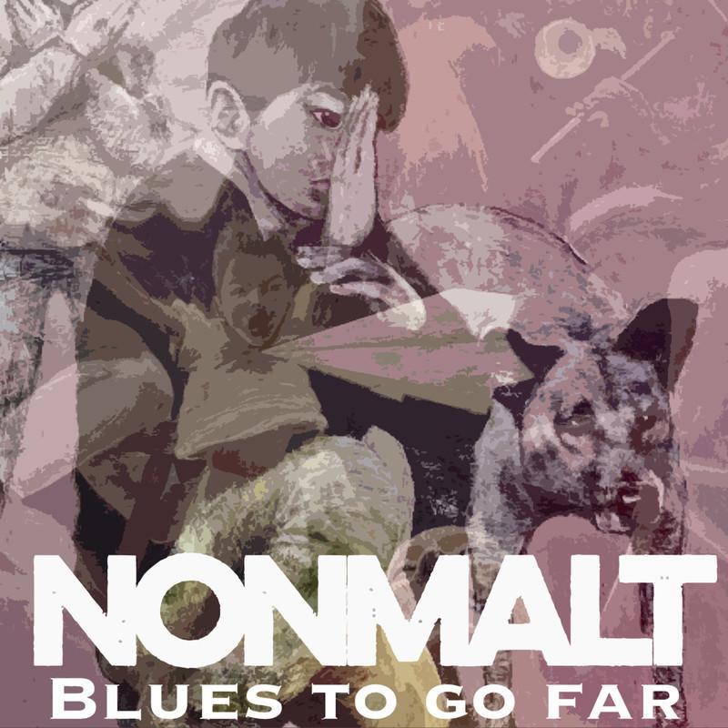 Blues to go far