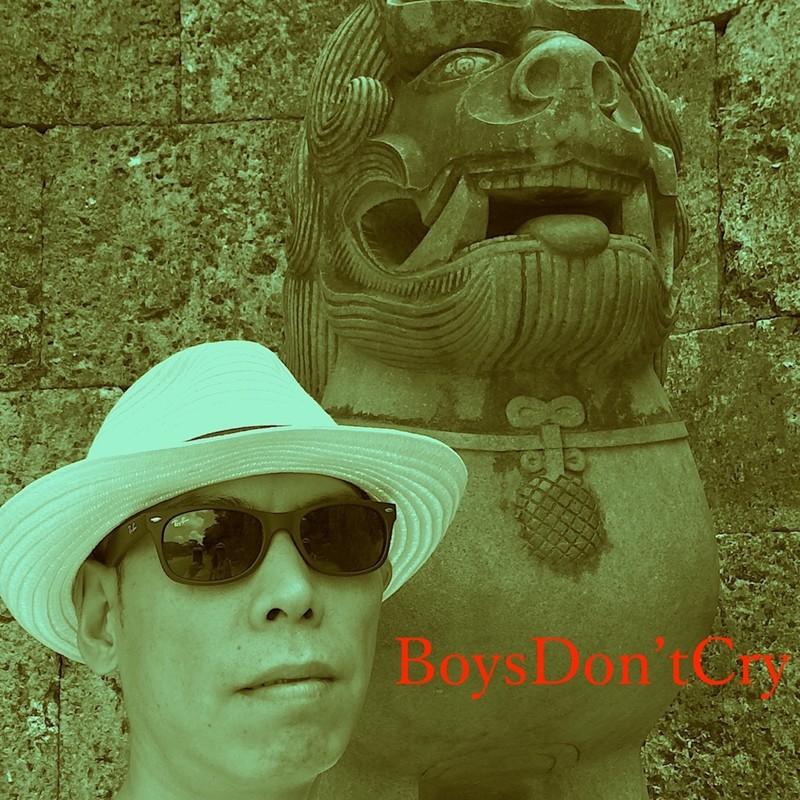 BoysDon