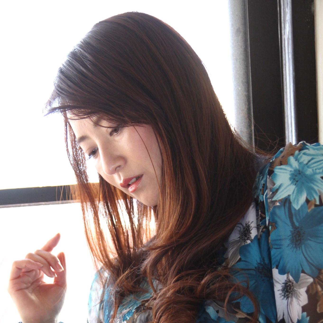 photo Yuri Komuro