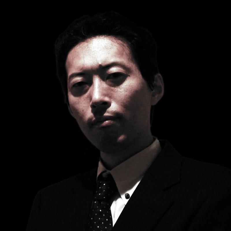 Hideaki KAGAWA