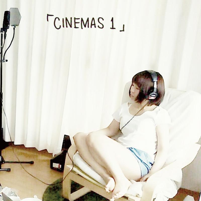 CINEMAS 1