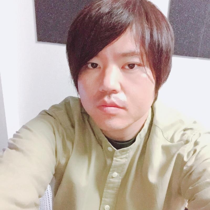 Shintaro Tawata