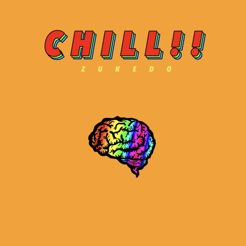 CHILL!!