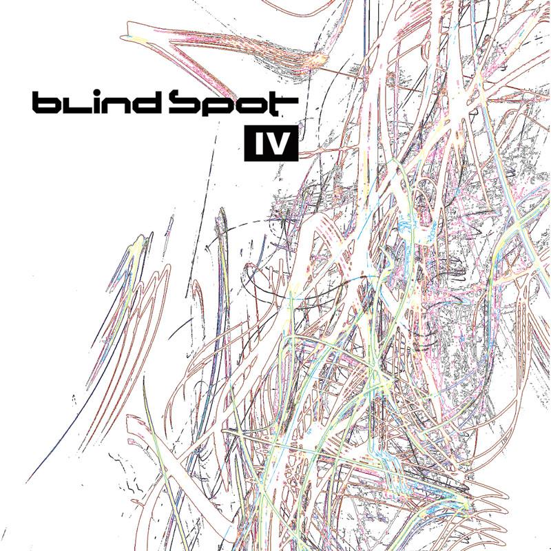 Blind Spot IV