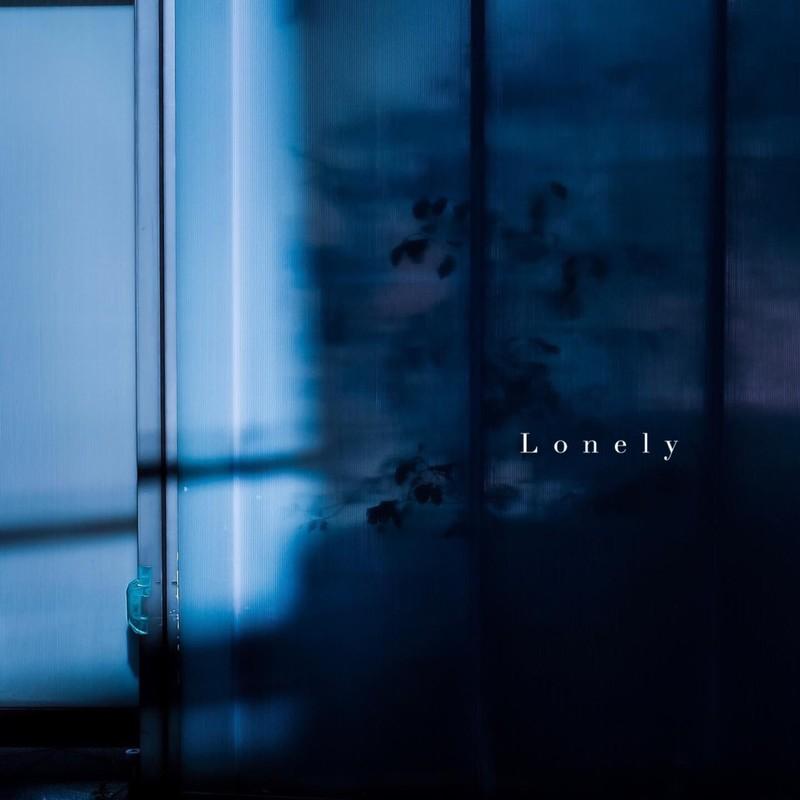 Lonely (feat. Genta Aoki)