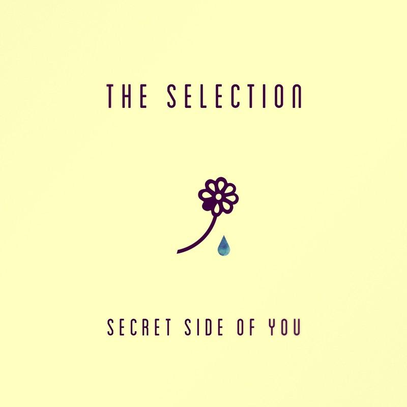 Secret Side Of You