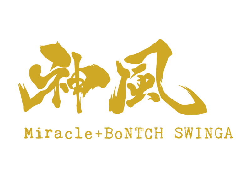 Miracle & Bontch Swinga