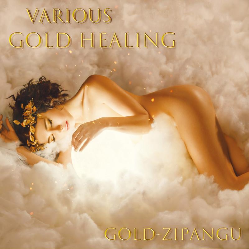 Various Gold Healing