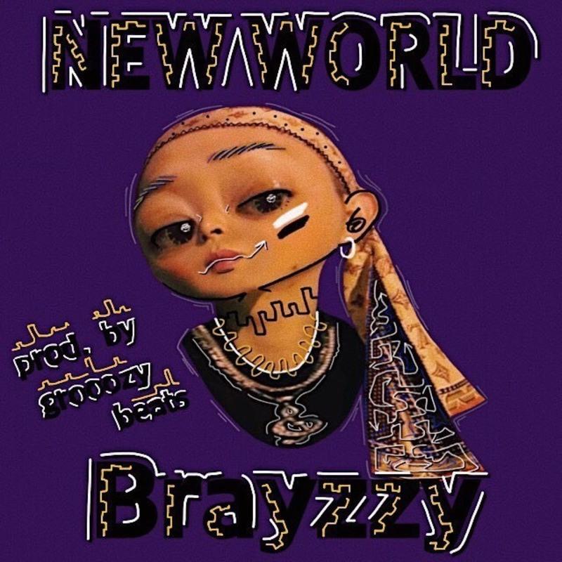 Brayzzy