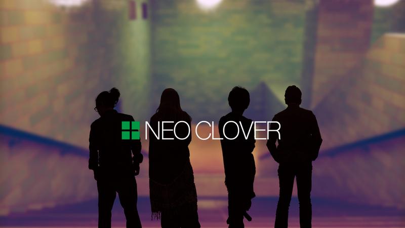 NEO CLOVER