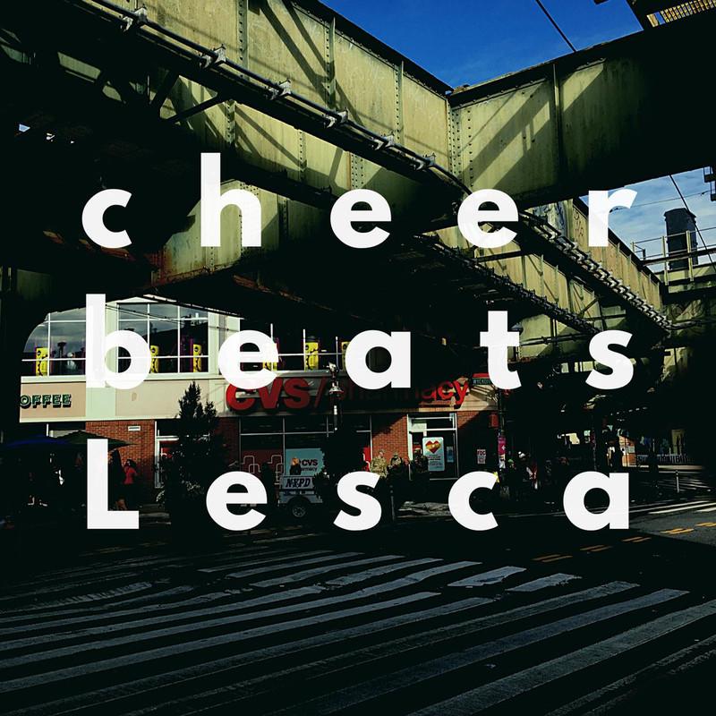 cheer beats
