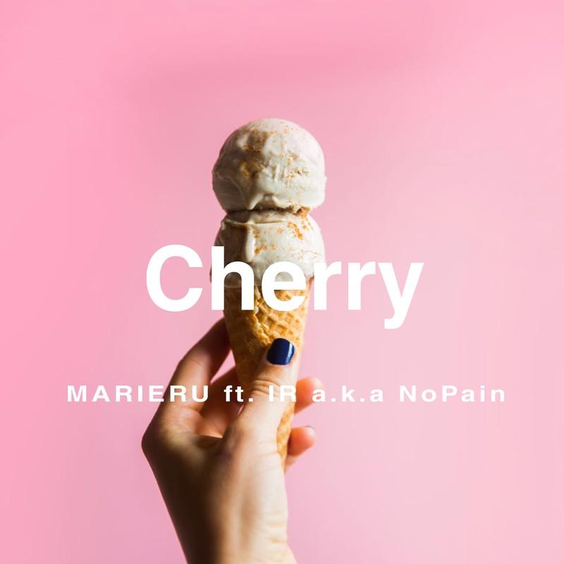Cherry (feat. IR a.k.a NoPain)