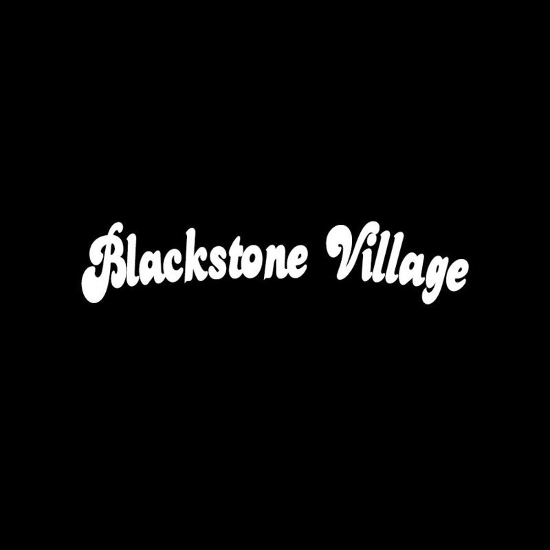 Blackstone Village