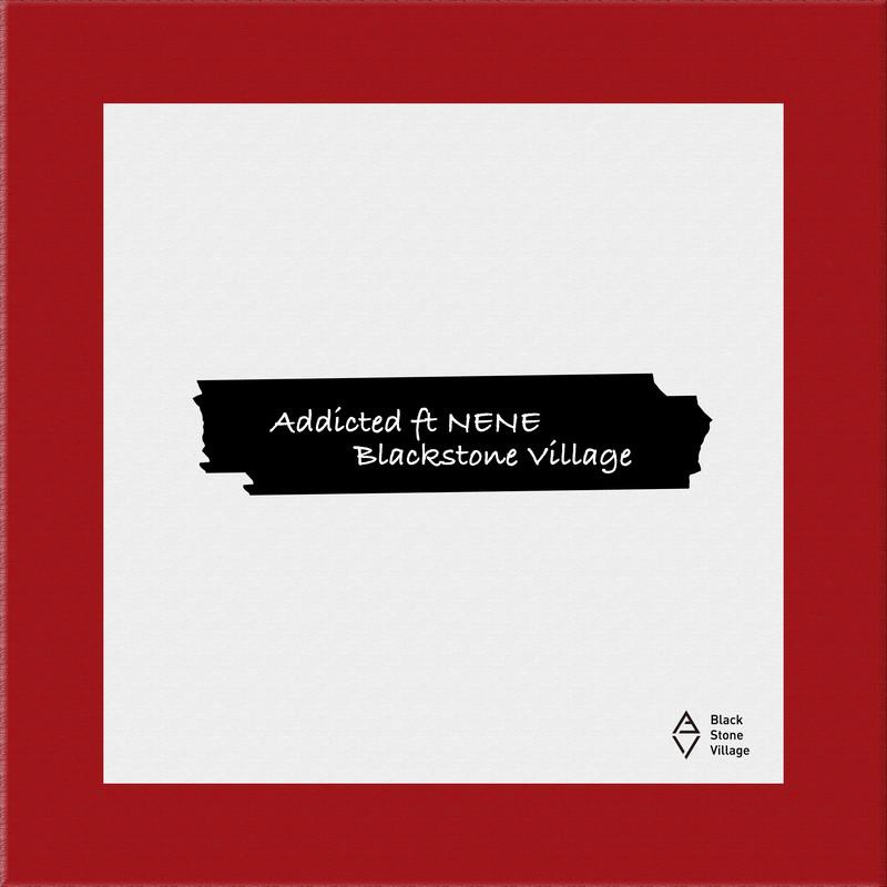 Addicted (feat. NENE)