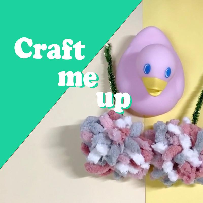 Craft me up