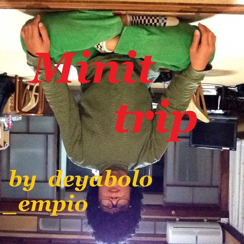 Minit trip