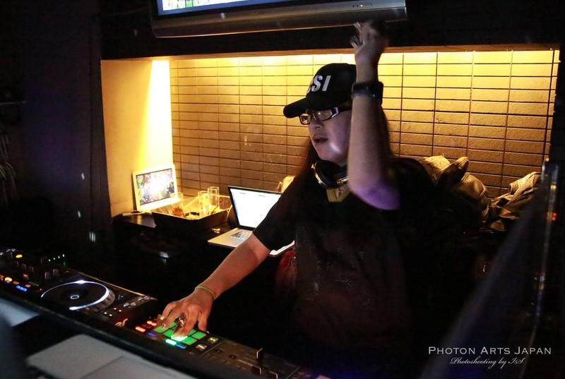 DJ KIMERA