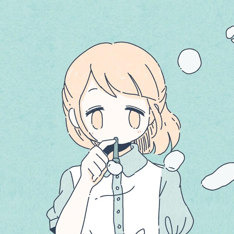 HARUKAKANATA (maeshima soshi Remix)