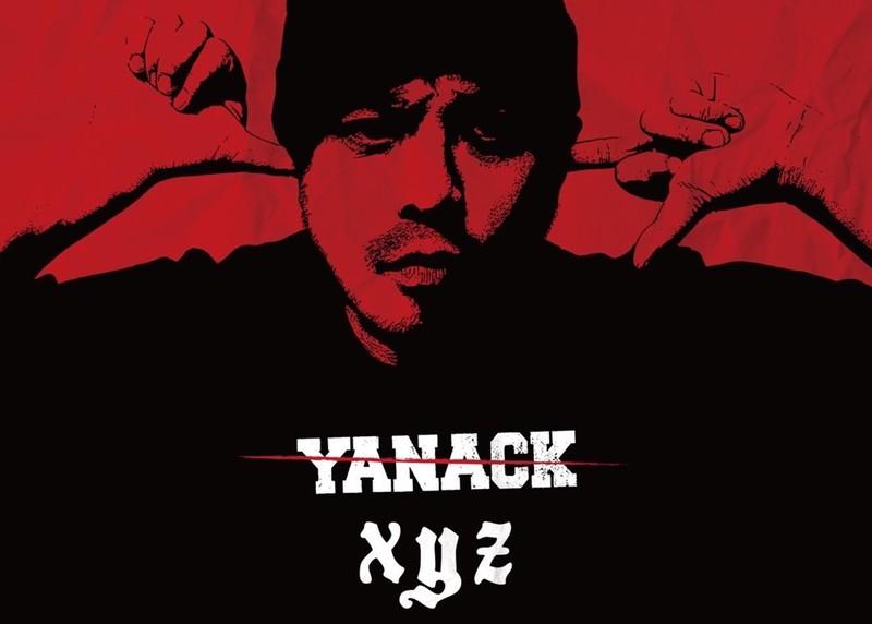 YANACK