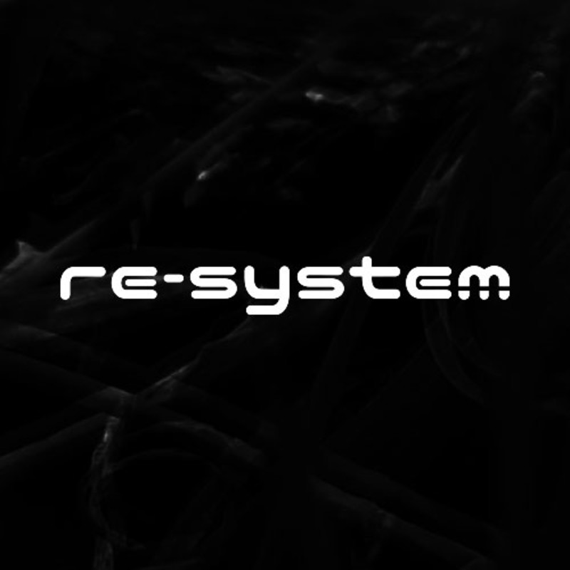 re-system